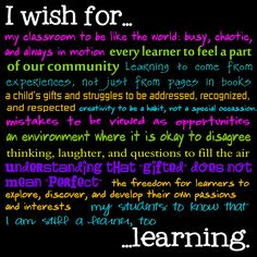I wish for.... | Flickr - Photo Sharing!