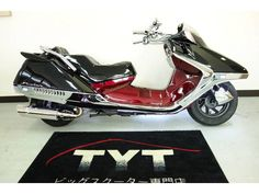 Japanese used Motorcycles. used Motorcycle stocks.Search for used YAMAHA details. Vespa Motorbike, 250cc Scooter, Buy Motorcycle, Honda, Yamaha Sr400, Scooter Custom, Used Motorcycles, Automotive Art, Bicycles