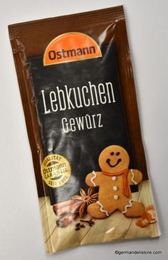 Milka Chocolate, Chocolate Santa, Chocolate Liquor, German Christmas, Christmas Gingerbread, Wild Mushroom Soup, Rum Balls, Lemon Butter Sauce, Curry Spices