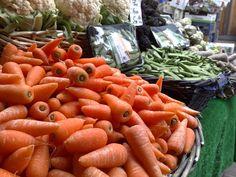 London Gastro Tour: Borough Market