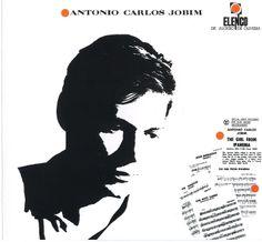 Antônio Carlos Jobim — Antônio Carlos Jobim
