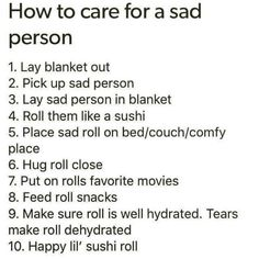 I just think this so cute. It's funny too, because this is what my boyfriend does for me when I'm really upset. Source by lindseystang. Cute Relationship Goals, Cute Relationships, Relationship Quotes, Cute Quotes, Funny Quotes, Funny Memes, It's Funny, Videos Funny, Funny Pics