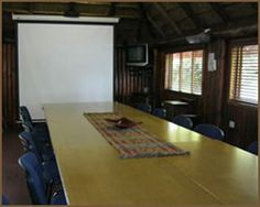 Amper Bo Guest House Conference Venue in Riviera situated in the Gauteng Province of South Africa. Provinces Of South Africa, Pretoria, Conference, House, Furniture, Home Decor, Decoration Home, Home, Room Decor