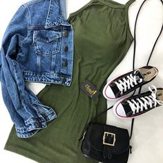 *Latest fashion collection* *Same day disptch and tracking* Combo of dress and jacket 😍😍💕💕 Price - Size till 36 *Beware of low quality* Girls Fashion Clothes, Teen Fashion Outfits, Swag Outfits, Mode Outfits, Girl Fashion, Teen Clothing, Cute Comfy Outfits, Pretty Outfits, Stylish Outfits