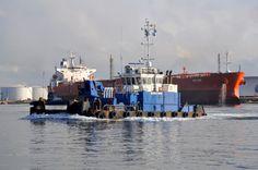 http://koopvaardij.blogspot.nl/2017/06/29-juni-2017-te-willemstad-curacao.html    SUZANNE-D  Bouwjaar 1998, imonummer 9199763, grt 175  Eigenaar Stemat Marine Services B.V., Rotterdam