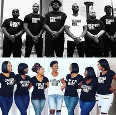❤️❤️❤️ Tag your bridal party! Top 📸: Bottom 📸: different bridal parties** Wedding Party Shirts, Bridal Party Shirts, Bachelorette Party Shirts, Bachlorette Party, Bridal Parties, Bachelorette Weekend, Wedding Goals, Wedding Day, Dream Wedding