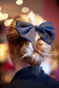 100 de los mejores looks de belleza http://stylelovely.com/galeria/mejores-looks-de-belleza/