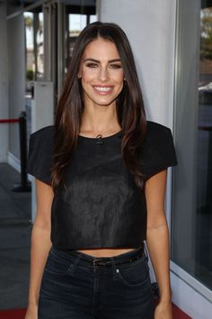 Jessica Lowndes - Google Search