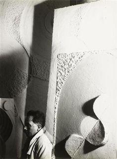 Florence Henri Galerie m Bochum Vision Photography, Surrealism Photography, Conceptual Photography, Florence Henri, Centre Pompidou Paris, Robert Delaunay, But Is It Art, Cubism Art, Multiple Exposure