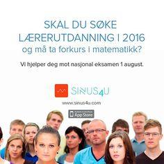 #matematikk #lærerstudent #læreruddannelsen #eksamenslesing #videregående @sinus4u #lærerliv