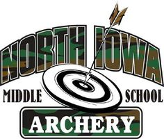 North Iowa middle school target archery camo design. #Camo #Camouflage #CamouflageDesigns #CamoTees #CamoTShirts #CamouflageTees #CamouflageTShirts #Archery #ArcheryDesign Camo Designs, Vinyl Designs, Shirt Designs, Club Shirts, Team Shirts, Archery Shirts, Archery Club, Camouflage T Shirts, 4 H