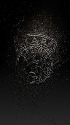 84 Best Stars Images Resident Evil Resident Evil Game