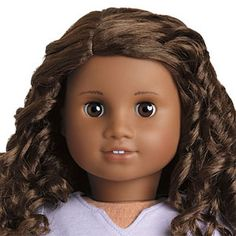American Girl Dolls – A Christmas Must Have!   TheBestMoms.com