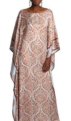 Kaftan Abaya, Caftan Dress, Elegant Dresses Classy, Kaftan Designs, Ankara Long Gown Styles, Kaftan Style, Mode Abaya, Latest African Fashion Dresses, Modest Dresses