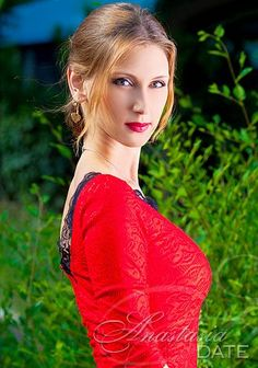kazakhstan dating website dating a man with avoidant personality disorder