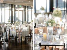 EK Studios-Utah Wedding Photographers-Wedding Cedar hills golf course vista room reception005-Blog