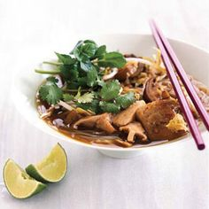 Our Most Popular Chinese Noodle Recipes - Chinese Cuisine - Recipe.com