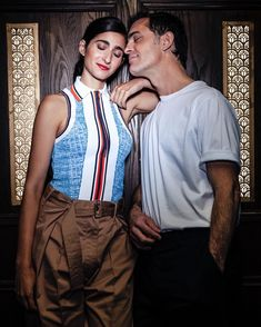 Pedro Alonso and Alba Flores💖 Nairobi, Movies Showing, Movies And Tv Shows, Series Movies, Tv Series, Movie Couples, Online Income, Online Jobs, Best Series