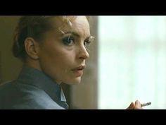 Barbara Movie Trailer (2012)