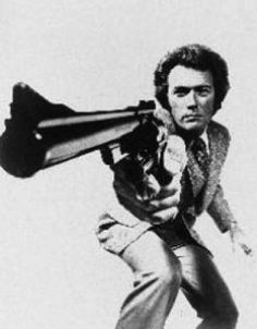Google Image Result for http://images.wikia.com/wikiality/images/4/4e/Dirtyharry.jpg