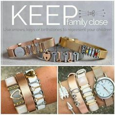 KEEP family close!   Link open until Christmas 2015 Here's the new link: https://www.keep-collective.com/soc/gq7gn