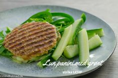 LCHF toast Lchf, Keto, Grill Pan, Grilling, Protein, Toast, Low Carb, Pizza, Kitchen