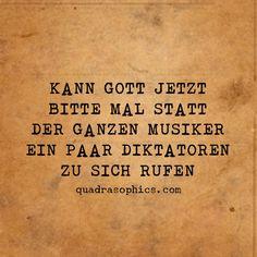 Image Result For Beste Zitate Jennifer Rostock