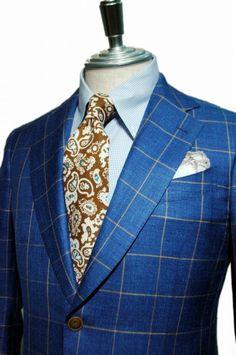 Caccioppoli: Giacche Wool 43% / Silk 32% / Linen 25%