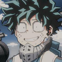 Boku No Hero Academia, Haikyuu Genderbend, Inspirational Backgrounds, What Image, Hero 3, My Hero Academia Episodes, Marvel Art, Swagg, Aesthetic Anime