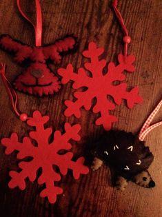 Buon primo sabato di dicembre 😉🎄 #peppinocapuanojewelry#viacondotti#roma#madeinitaly#realizzaidesideridichiami#allhandmade