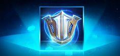 Starcraft - Ritratto esclusivo per chi prende parte a eventi e attività