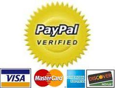 Új-új-új! Keress egy termékkel, mellyel már meglévő üzleteid reklámozhatod! Korlátlan jövedelem és reklámozási lehetőség a PayPal támogatásával! http://ahibacskay.wix.com/paypal-booster-