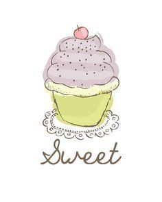 cupcake  [7-8-2013]