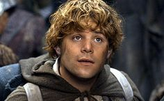 All About Sam - Why the Main Character of The Lord of the Rings is Really Samwise Gamgee