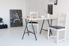 FantasticFrank_Living_room