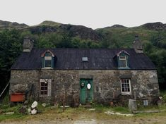 205 best cottages huts and bothies images in 2019 cabins cottage rh pinterest com