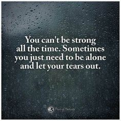 Meaningful Quotes, Inspirational Quotes, Uplifting Quotes, Motivational, Favorite Quotes, Best Quotes, Life Thoughts, True Quotes, Qoutes