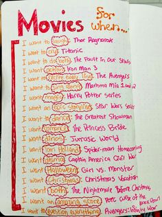 netflix movies Yesss, except for the sing along one Netflix Movie List, Netflix Movies To Watch, Movie To Watch List, Things To Do At A Sleepover, Fun Sleepover Ideas, Film D'action, Film Serie, Film Disney, Disney Movies
