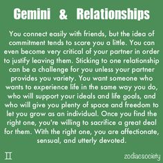 Gem love... damn scary this image explained my mind throughly.