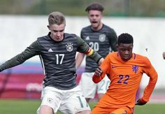 The Blues have secured the signing of one of the best players from the Dutch giant's academy and he will join when the transfer window opens...