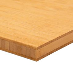 Show details for 1.2m 20mm 3 ply Worktop - natural, density