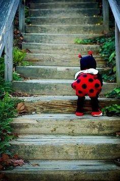 【赤ちゃん】可愛すぎる 海外の着ぐるみ写真まとめ【犬も】 - NAVER まとめ