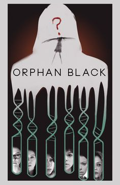 Unduh 62 Wallpaper Tumblr Orphan Black Gratis Terbaru