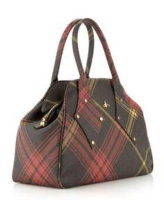 vivienne westwood bags autumn winter 2012 vivienne westwood bags ...
