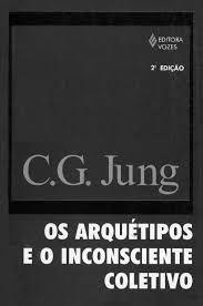 Biblioteca Expansão da Consciência -PDF gratuitos – cienciaespiritualidadeblog Gustav Jung, Book Stands, Film Music Books, Book Pages, Art Therapy, Good Vibes, Book Lovers, Psychology, My Books