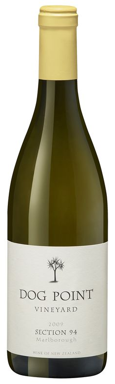 The best overtly-worked style we have seen out of New Zealand. Buy it as a curiousity, but only buy one bottle initially - This wine polarises - You will love it or hate it. We think it's a work of art.