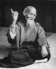 videos Aikido http://www.dojotenchi.com/blog