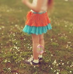 Hand knit Tutu Ballerina skirt tutu Princess skirt tutu