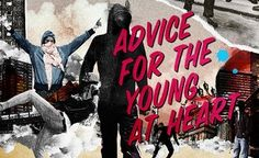 Advice for the Young at Heart Summary: London is rioting. Candice is ordered by her gang-leading boyfriend to lure Clint into a honeytrap. Haunted by her grandfather's mistakes, she stands at a crossroads. Will she do as she's told, or... Tickets: http://atnd.it/16Dovc Date and Time: On Nov 22, 2013 at 7:30 pm - 8:30 pm. Price: Full price: £10 Concessions: £8 NUS: £5 Under 18s: £3 Artists: Theatre Centre Venue: The Hat Factory, 65-67 Bute Street, Luton, Bedfordshire, LU1 2EY, UK