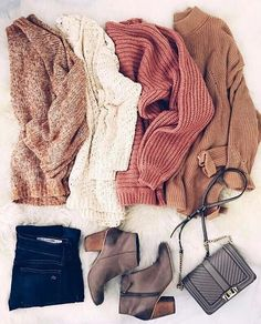 Find More at => http://feedproxy.google.com/~r/amazingoutfits/~3/2ZWRBelrRDQ/AmazingOutfits.page